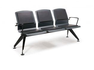 airport-bekleme-3lu