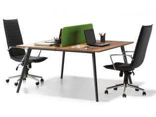 slide-work-cit-tabla-2